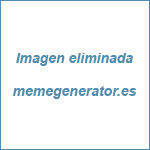Memes de memegenerator - Página 2 326711