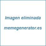Meme Sergio Ramos - hombre serio culo alegre - 15256996